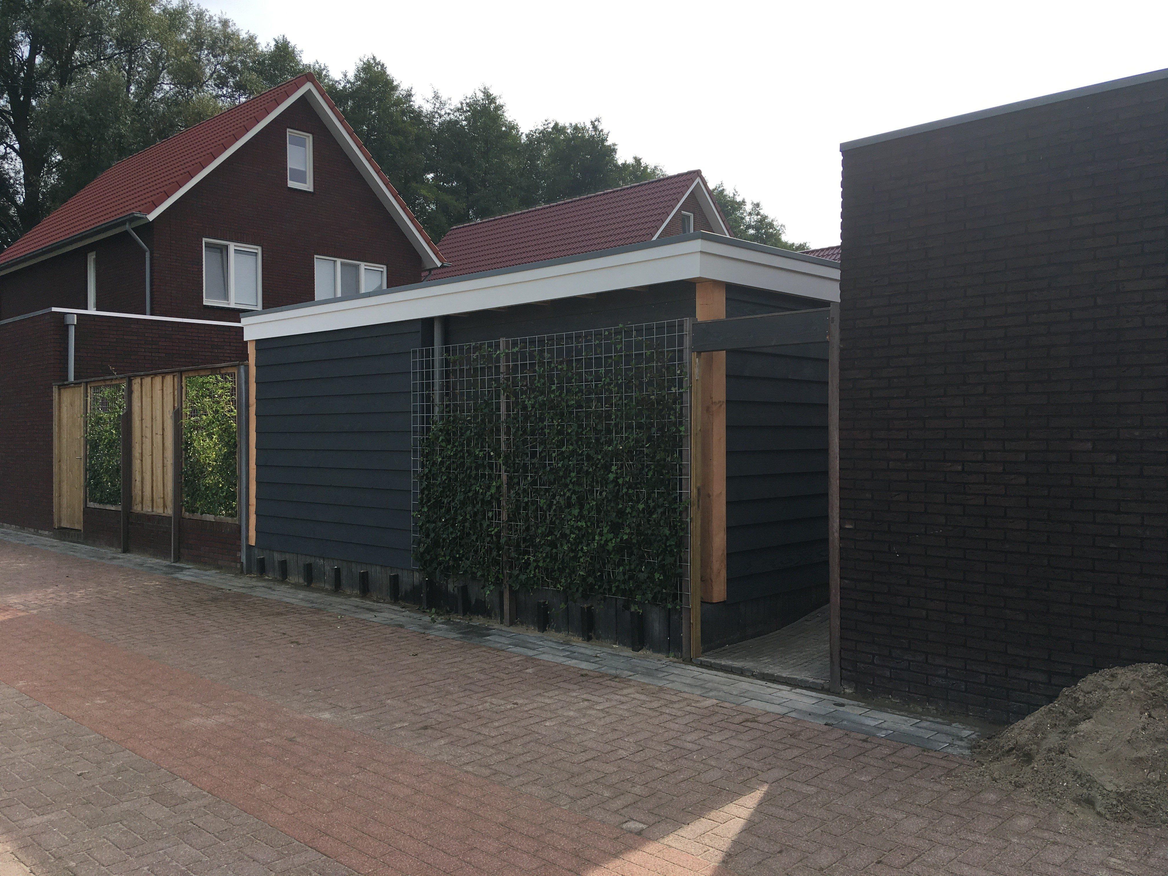 Veranda Oldenzaal 3