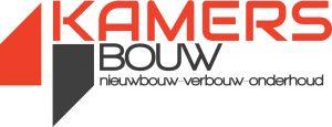 Kamers Bouw Hengelo